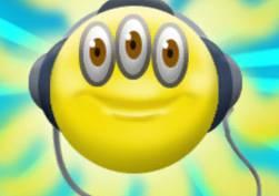 "Topple Drop has nice ""Eye Candy"""