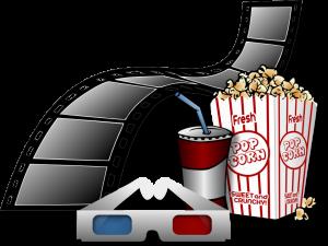 How Much Money Left For Popcorn?