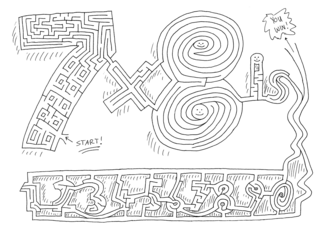 math worksheet : math mazes  dr mike s math games for kids : Math Mazes Worksheets
