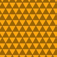 triangular-graph-paper