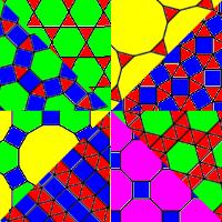 archimedean-graph-paper