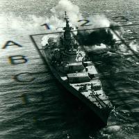 multiplayer-battleships