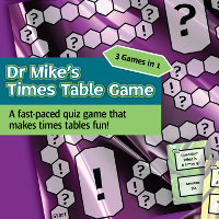 dr-mikes-times-tables-game