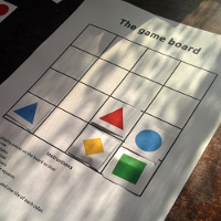 printable-latin-square-puzzle