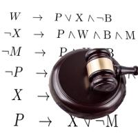simple-logic-puzzle-generator