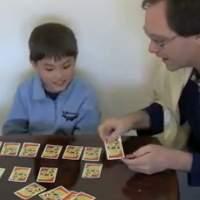 magic-card-counting-trick