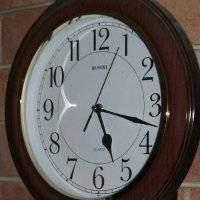 time-interval-worksheets