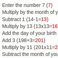 magical-calculator-birthday-math-trick