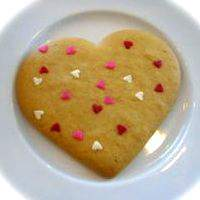 love-heart-math-puzzle