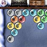 math-frozen-bubble