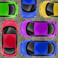 traffic-jam-game